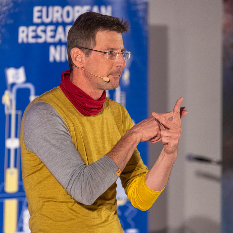 European Researchers Night 2020 - Bild Nr. 10021