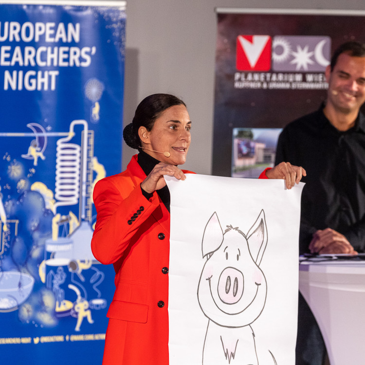 European Researchers Night 2020 - Bild Nr. 10035