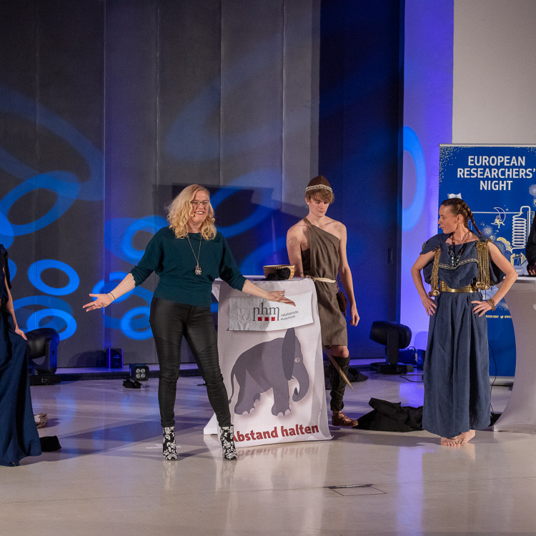 European Researchers Night 2020 - Bild Nr. 10044