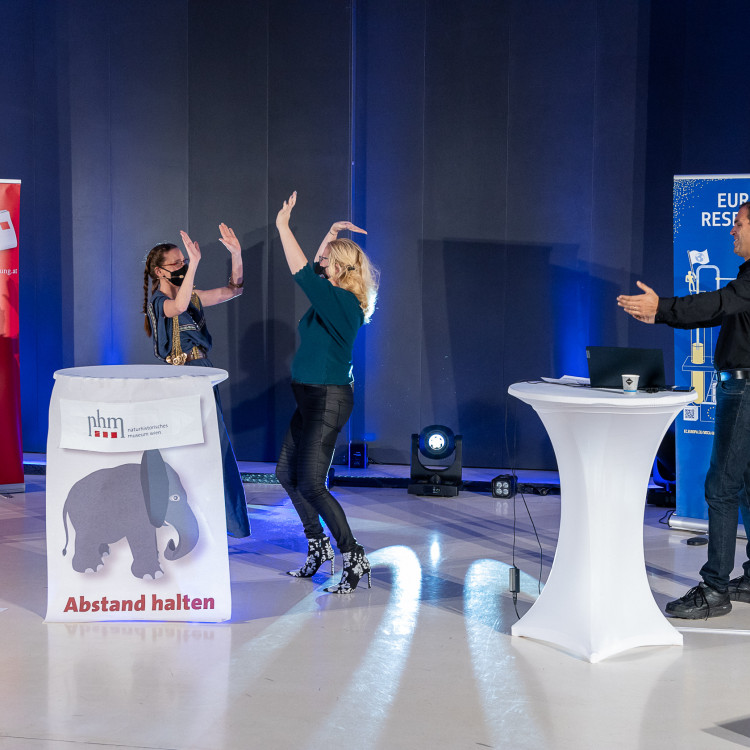 European Researchers Night 2020 - Bild Nr. 10048