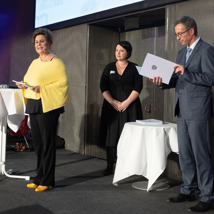 Award of Excellence 2019 - Bild Nr. 9016