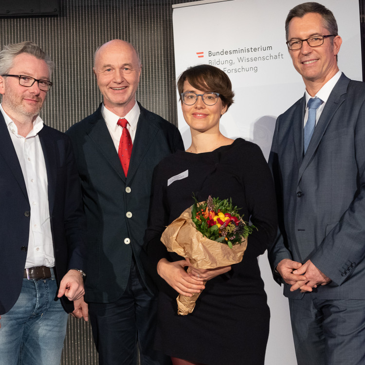 Award of Excellence 2019 - Bild Nr. 9089
