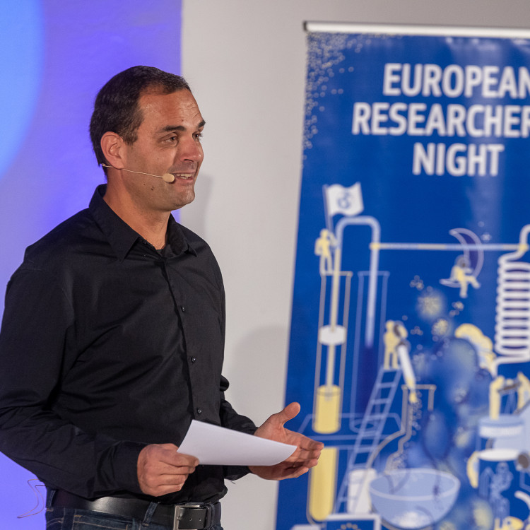 European Researchers Night 2020 - Bild Nr. 10012