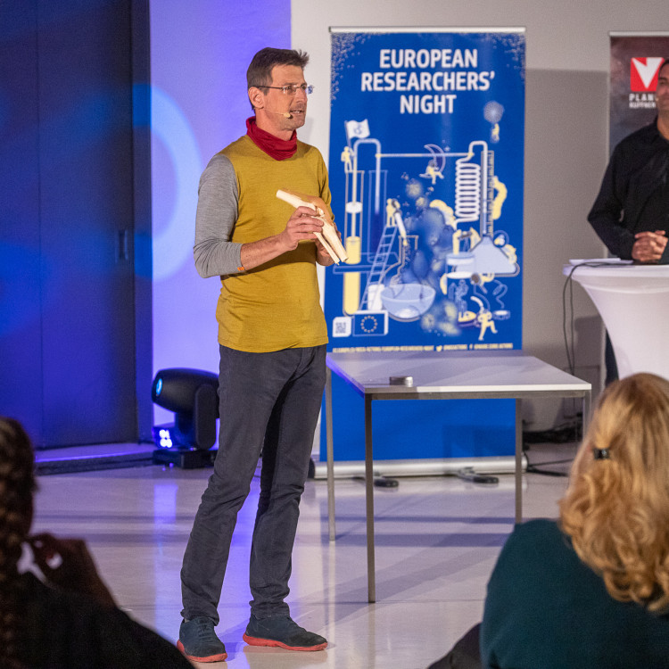 European Researchers Night 2020 - Bild Nr. 10019