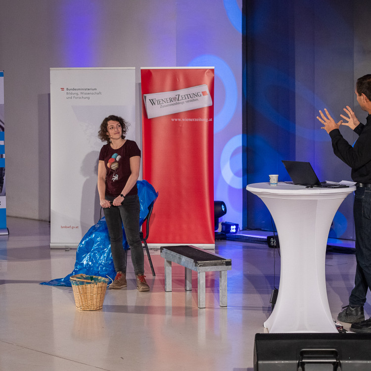 European Researchers Night 2020 - Bild Nr. 10029