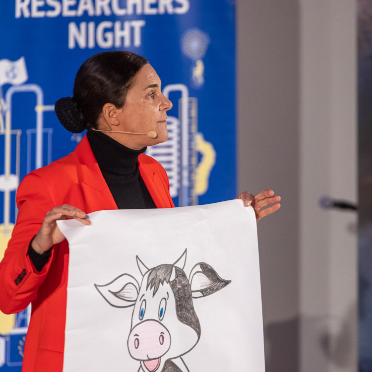 European Researchers Night 2020 - Bild Nr. 10036