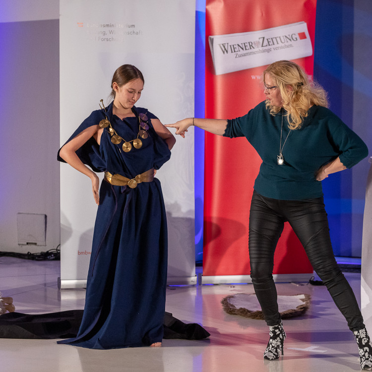 European Researchers Night 2020 - Bild Nr. 10042