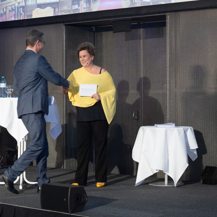Award of Excellence 2019 - Bild Nr. 9006