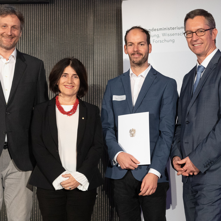 Award of Excellence 2019 - Bild Nr. 9074