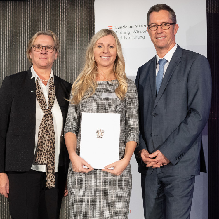 Award of Excellence 2019 - Bild Nr. 9075